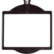 Movcam 4 x 5.65 Filter Holder - Vertical