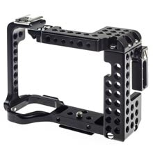Movcam Body Cage for A7 II   A7R II   A7S II