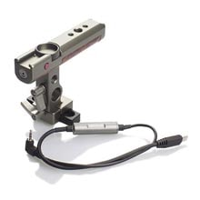 Movcam Control Handle for A7 II | A7R II | A7S II