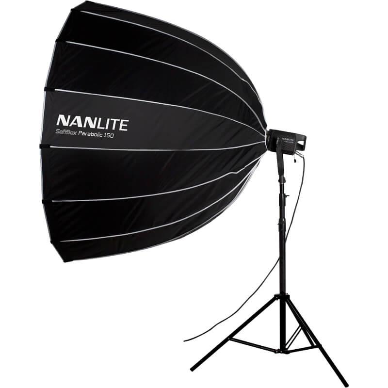 NANLITE SB-PR150