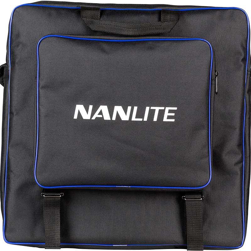 NANLITE Halo 18