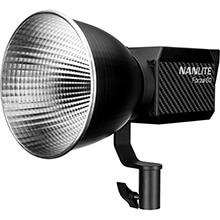 NANLITE Lighting