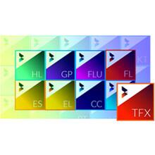 NewBlue TotalFX 7