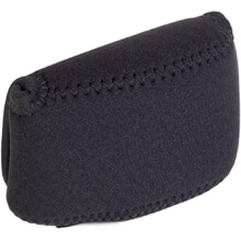 OpTech Soft Pouch D-Micro - Black