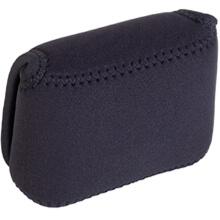 OpTech Soft Pouch D-Mini - Black