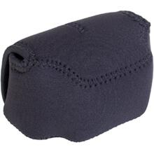 OpTech Soft Pouch D-Compact - Black