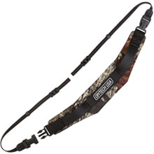 OpTech Pro Strap - Nature