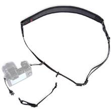 OpTech Mirrorless Sling - Black