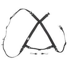 OpTech Scanner Harness - Regular