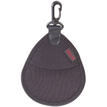 OpTech Filter Pack - Black