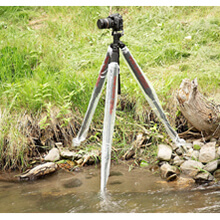 OpTech Tripod Sleeves