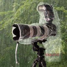 OpTech Rainsleeve Flash x2