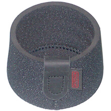 OpTech Hood Hat Mini 3