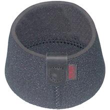 OpTech Hood Hat Medium 4