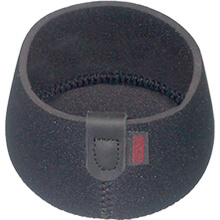 OpTech Hood Hat Large 4.5