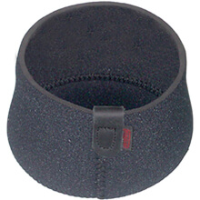 OpTech Hood Hat X-Large 5
