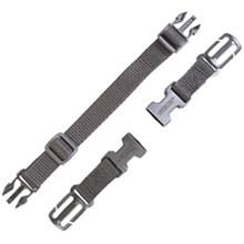 OpTech Sternum/Underarm Adapter