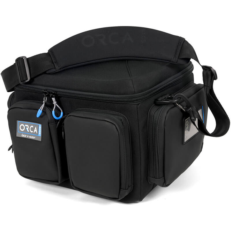 Orca Bags OR-130