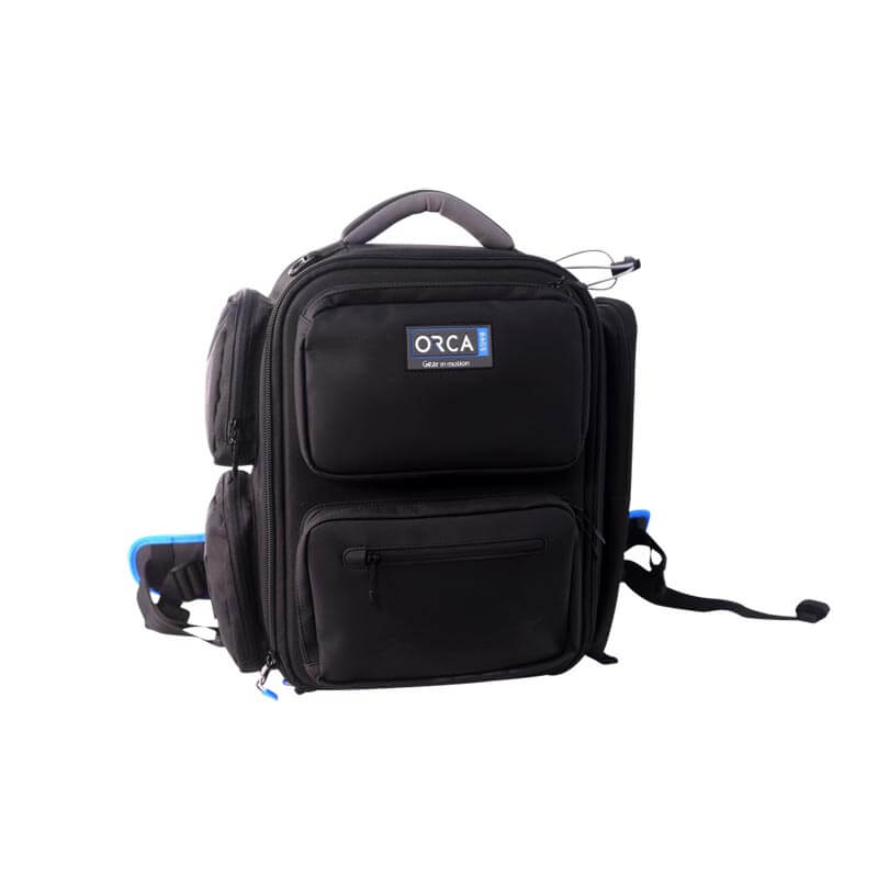 Orca Bags OR-21