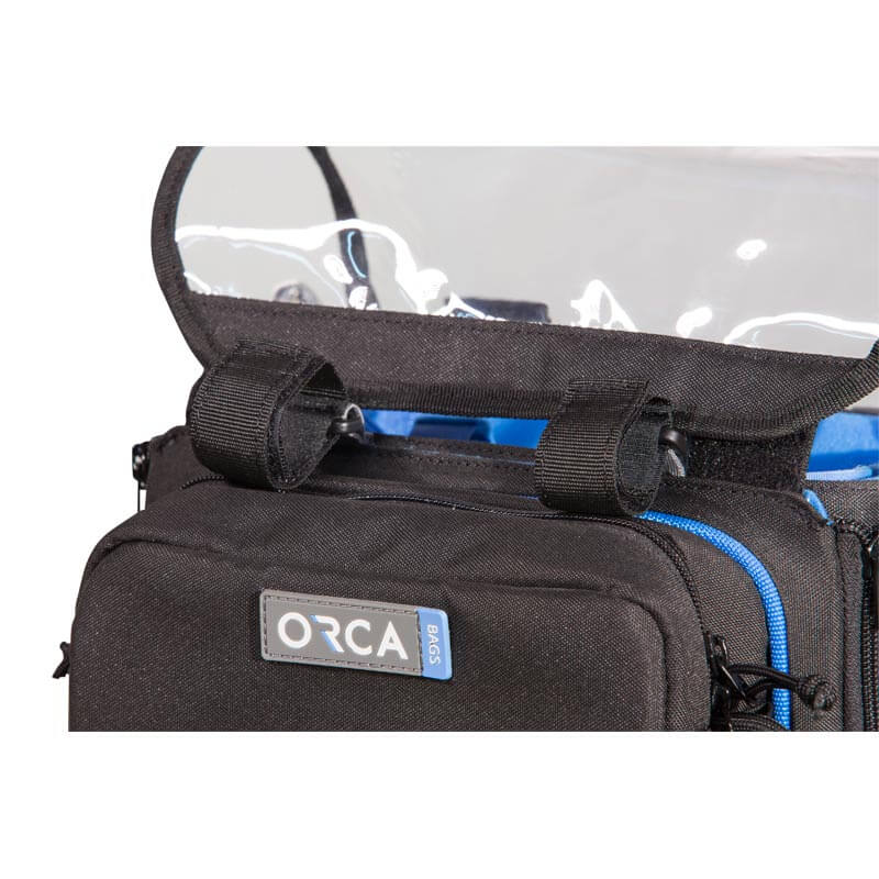 Orca Bags OR-28