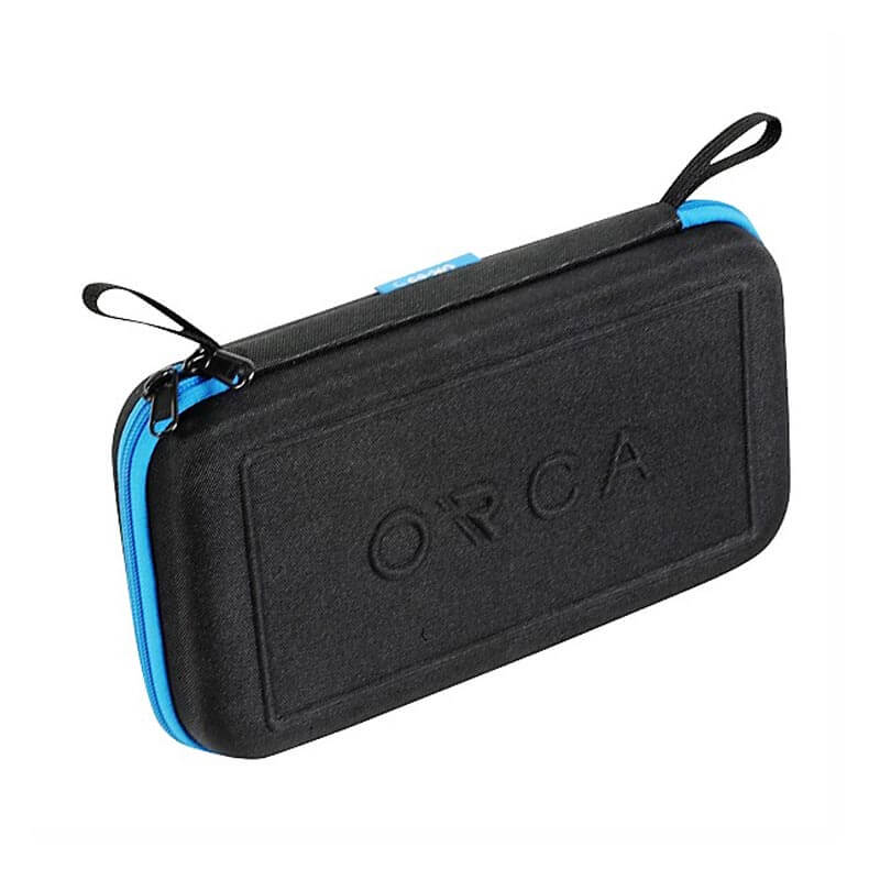 Orca Bags OR-655