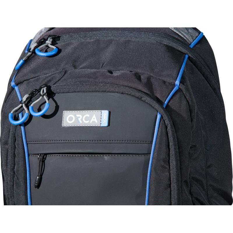 Orca Bags OR-82