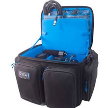 Orca Bags OR-132