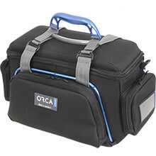 Orca Bags OR-4
