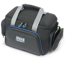 Orca Bags OR-504