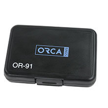 Orca Bags OR-91