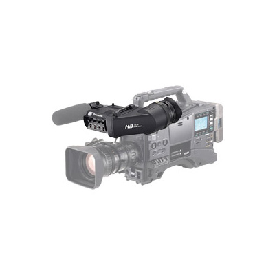 Panasonic/Cameras and remote heads AG-CVF10