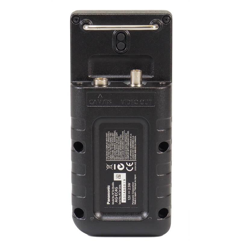 Panasonic AG-EC4G