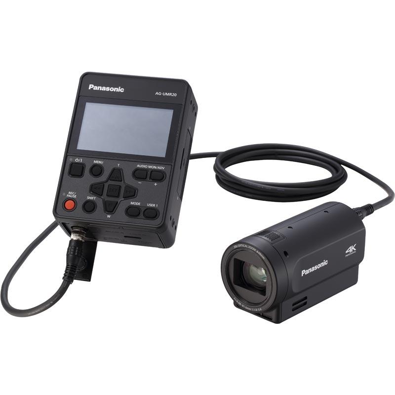 Panasonic AG-UMR20