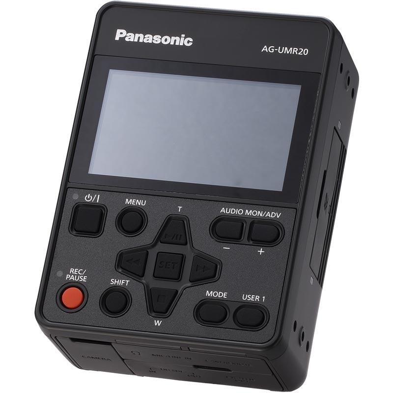 Panasonic AG-UCK20