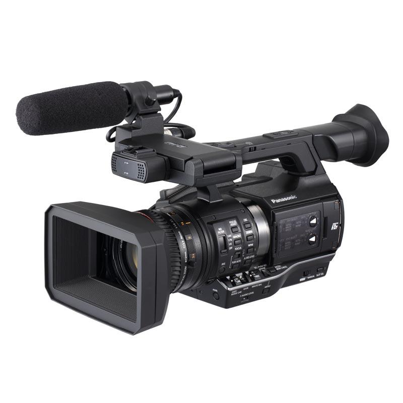 Panasonic AJ-PX230
