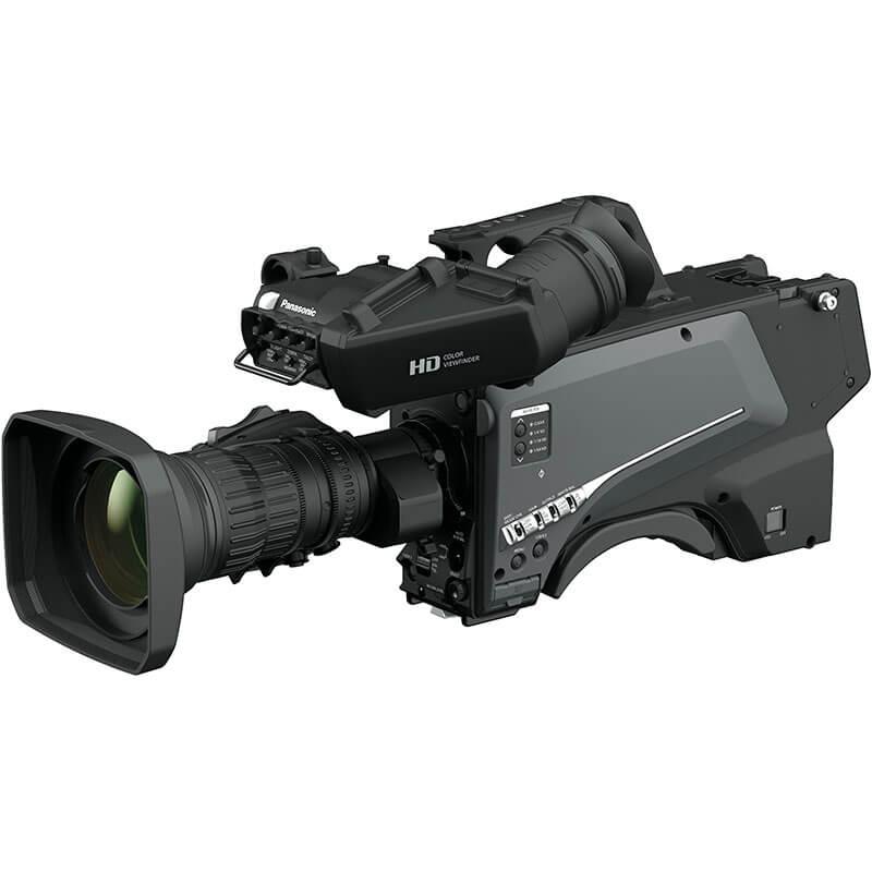 Panasonic AK-HC3900