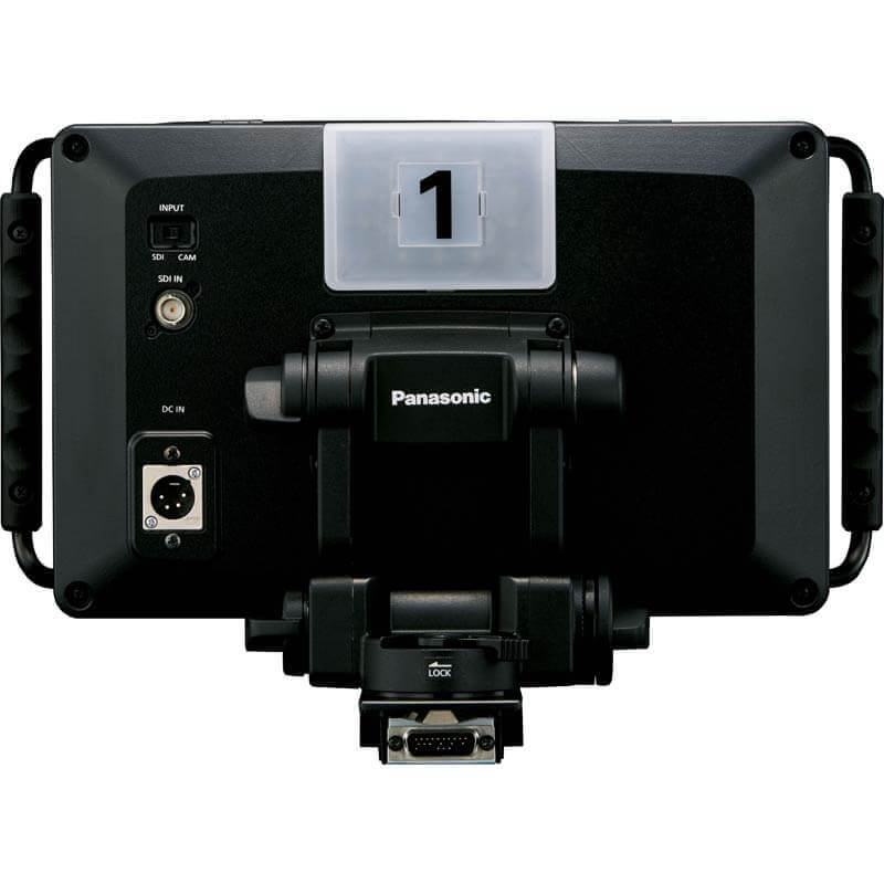 Panasonic AK-HVF100