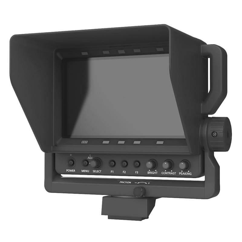 Panasonic AK-HVF75