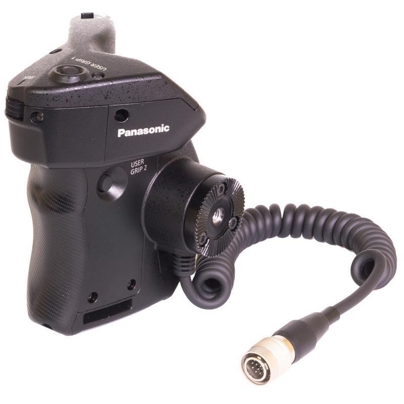 Panasonic AU-VGRP1