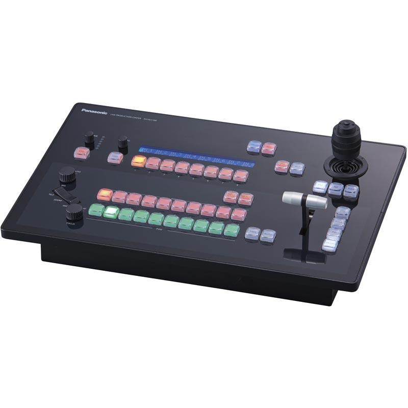 Panasonic AV-HLC100
