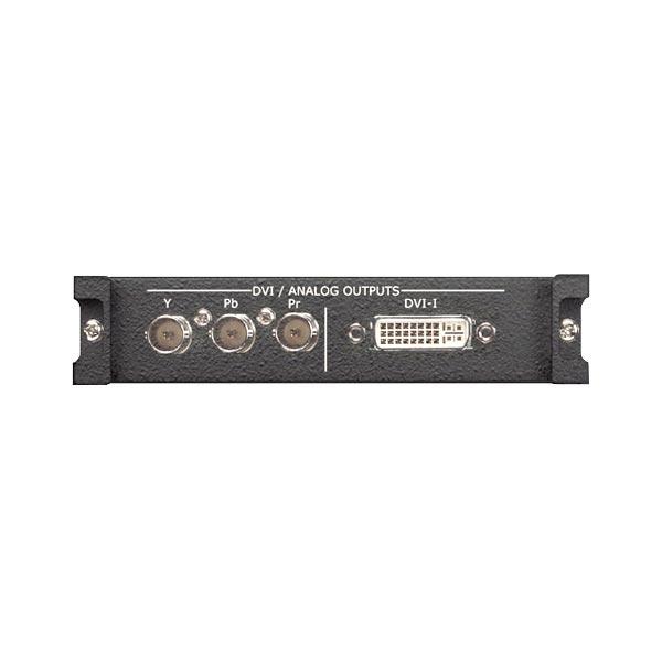 Panasonic AV-HS04M5