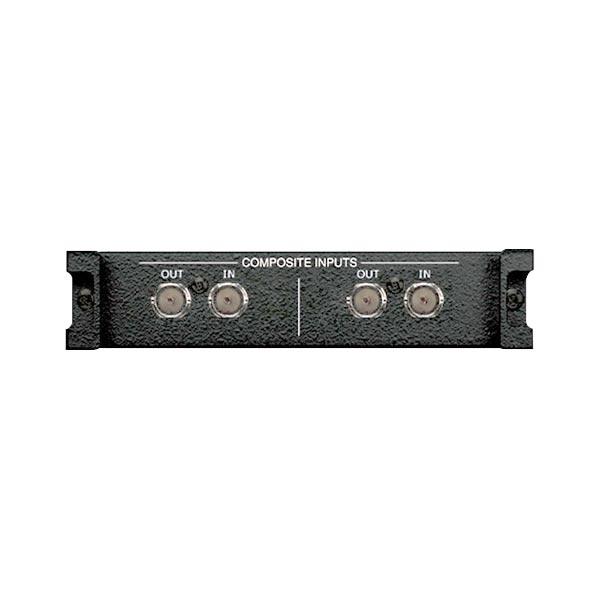 Panasonic AV-HS04M6