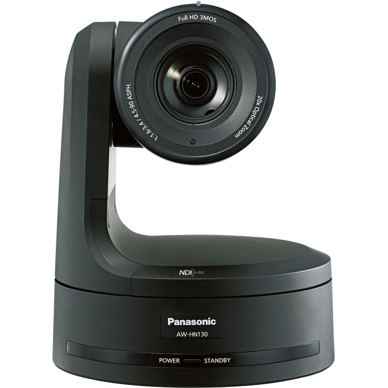 Panasonic AW-HN130W