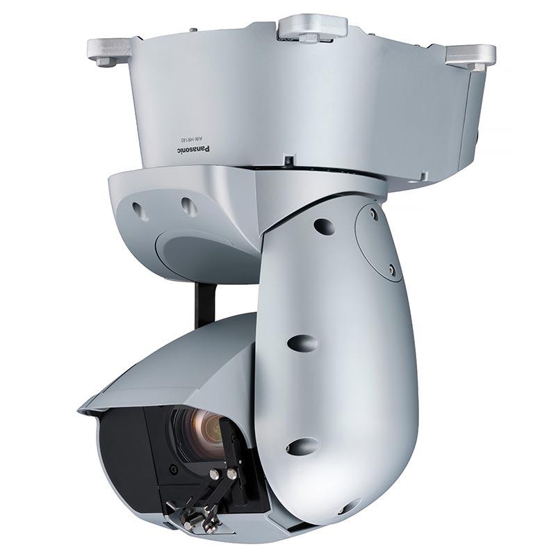 Panasonic AW-HR140