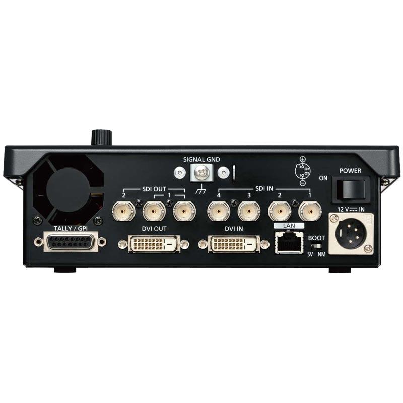 Panasonic AW-HS50E