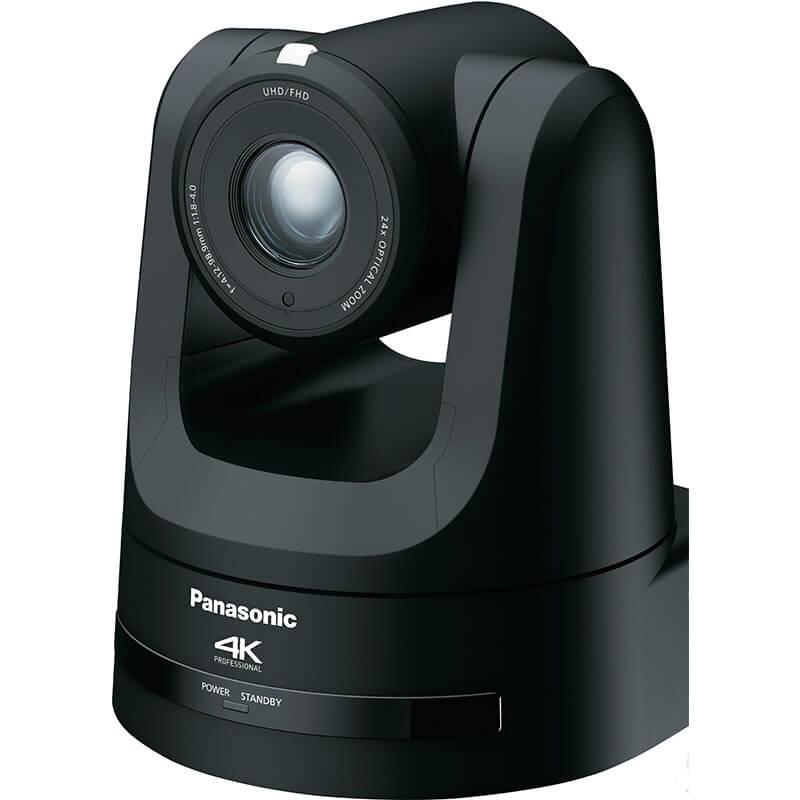 Panasonic AW-UE100K