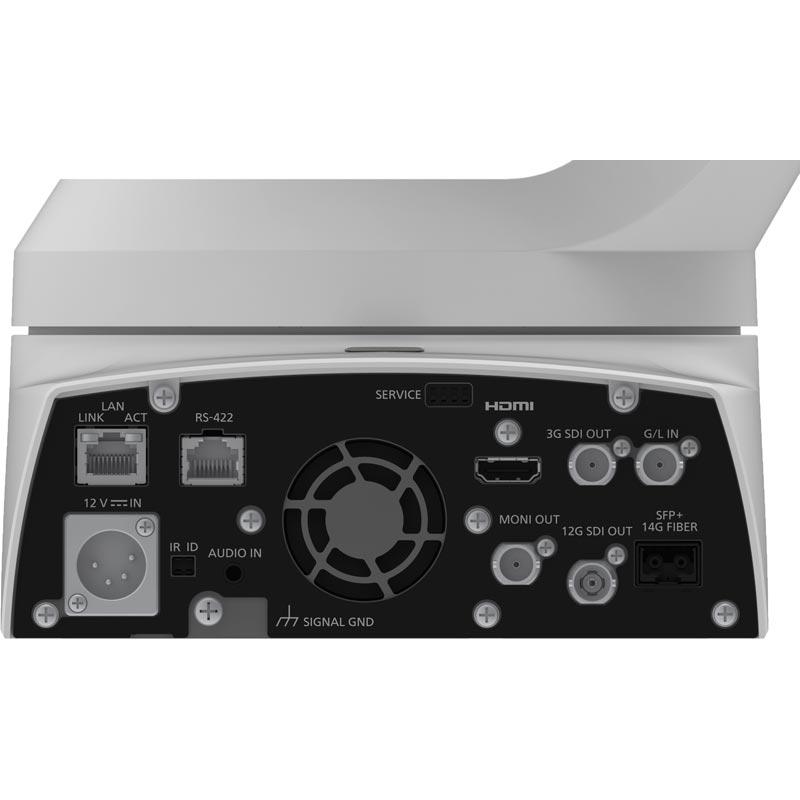 Panasonic AW-UE150W