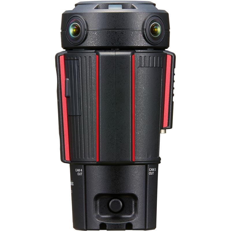 Panasonic AW-360C10GJ