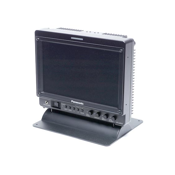 Panasonic BT-LH910GJ