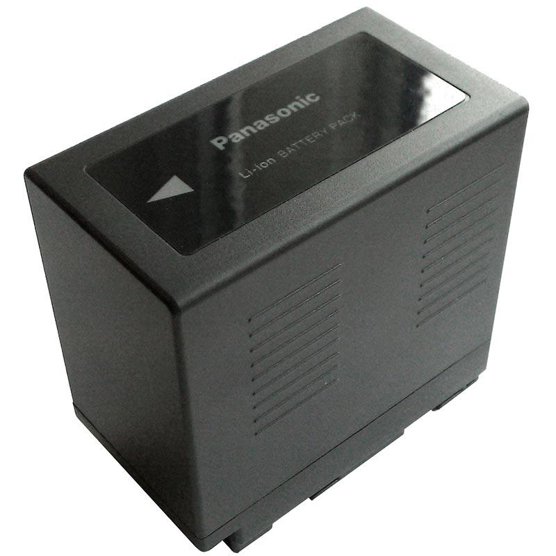Panasonic CGAD54SE